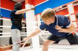 Фитнес-центр Родина, фото №3