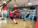 Фитнес-центр Родина, фото №2