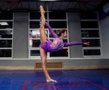 Фитнес-центр Родина, фото №6