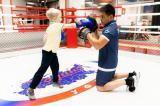 Фитнес-центр Родина, фото №4