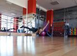 Фитнес-центр Родина, фото №7