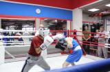 Фитнес-центр Родина, фото №5
