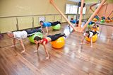 Фитнес центр Re'форма, фото №3
